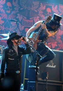 Lemmy+Kilmister+2nd+Annual+Revolver+Golden+AM0a5ghAtqTx