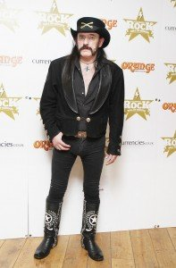 Lemmy+Kilmister+Classic+Rock+Roll+Honour+iNC0ttc7YtNx