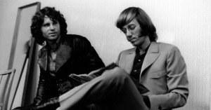 Ray-Manzarek-fundador-The-1804045