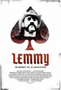 lemmymovie