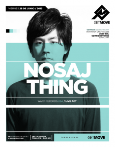 nosaj-thing-poster-630x805