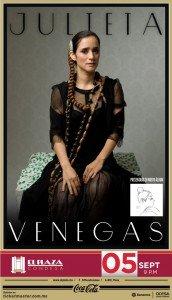 poster-julieta-venegas-plaza-condesa