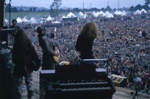 1970-bath-festival-of-blues