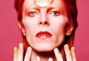 David-Bowie-Top-10-best-songs-david-bowie-lists-where-are-you-now-new-album