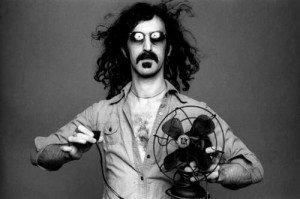 Frank+Zappa+zappa_la_19761