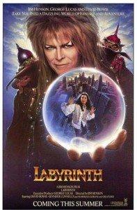 Labyrinth-Movie-Poster