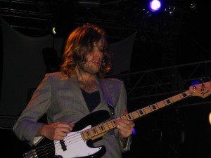 Mark-Stoermer