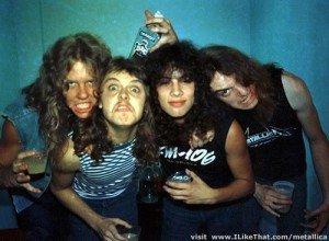 Metallica+band_cliff4