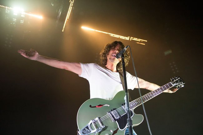 Soundgarden-Foto-Fernando-Aceves-17