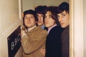 The_Kinks_692x461