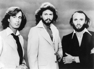 bee-gees-gibb-420x0