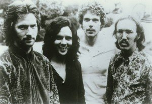 derek-and-the-dominos-i