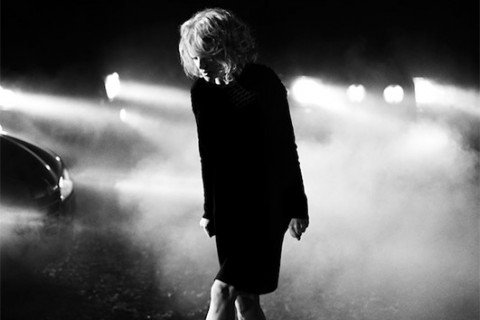 goldfrapp-tales-of-us-480x320-1