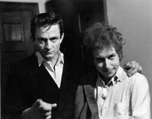 johnny-cash-Dylan