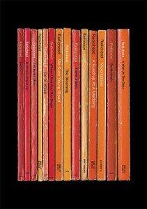 radiohead2-062