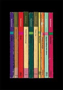 radiohead3-062