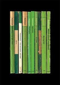 radiohead4-062