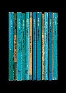 radiohead6-062