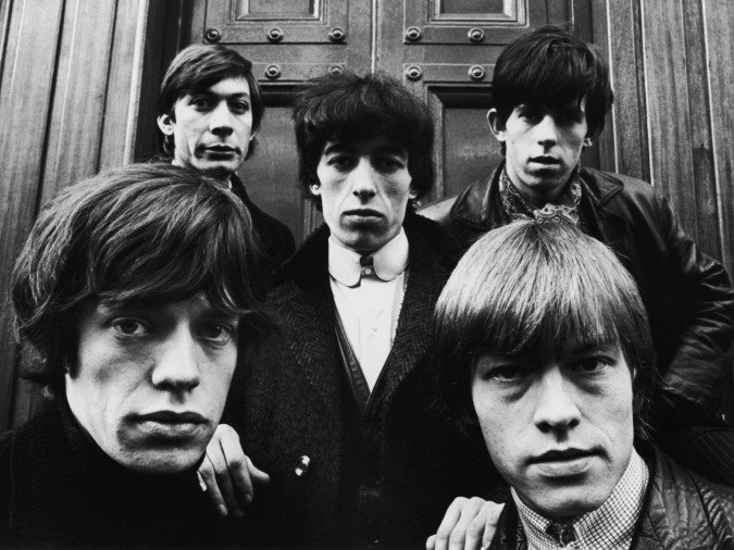 rolling-stones-the-434881