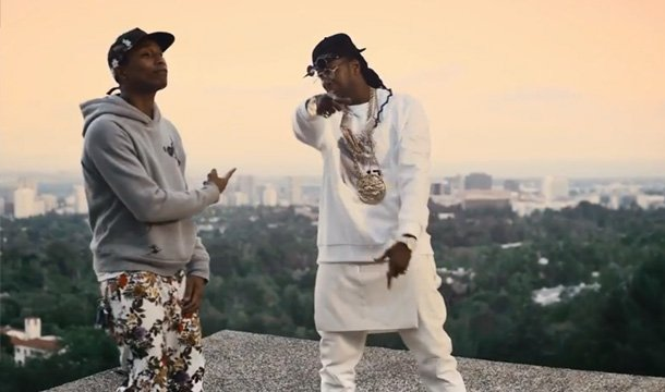 2-Chainz-Feds-Watching-Ft-Pharrell