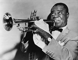 265px-Louis_Armstrong_restored