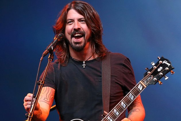 Dave-Grohl1