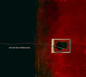 Hesitation-Marks-deluxe
