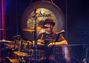 Jason+Bonham+Led+Zeppelin+Experience+Pantages+heACjcrr7Swl