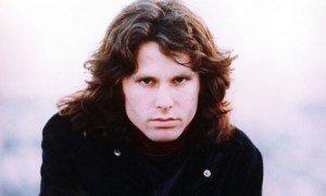 Jim-Morrison-006