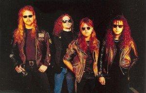 Metallica-metallica-32495997-1280-822