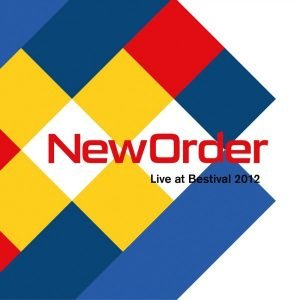 New-Order-Live-at-Bestival-2012[1]