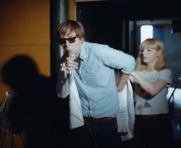 Phoenix-Trying-To-Be-Cool-video-608x497