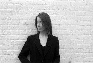 Suzanne+Vega+brian+rose+1980