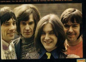 The+Kinks+kinks