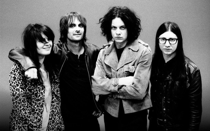 The-Dead-Weather-the-dead-weather-16581047-1280-800