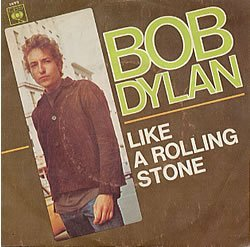 bob_dylan_like_a_rolling_stone_45