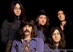 deep purple2