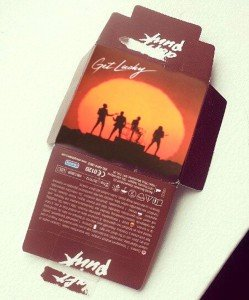 get-lucky-condoms-daftpunk2