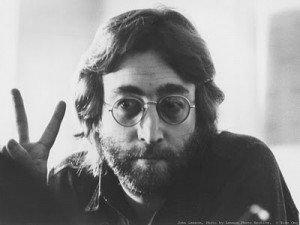 john-lennon-peace