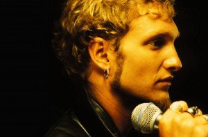 layne-staley-header1