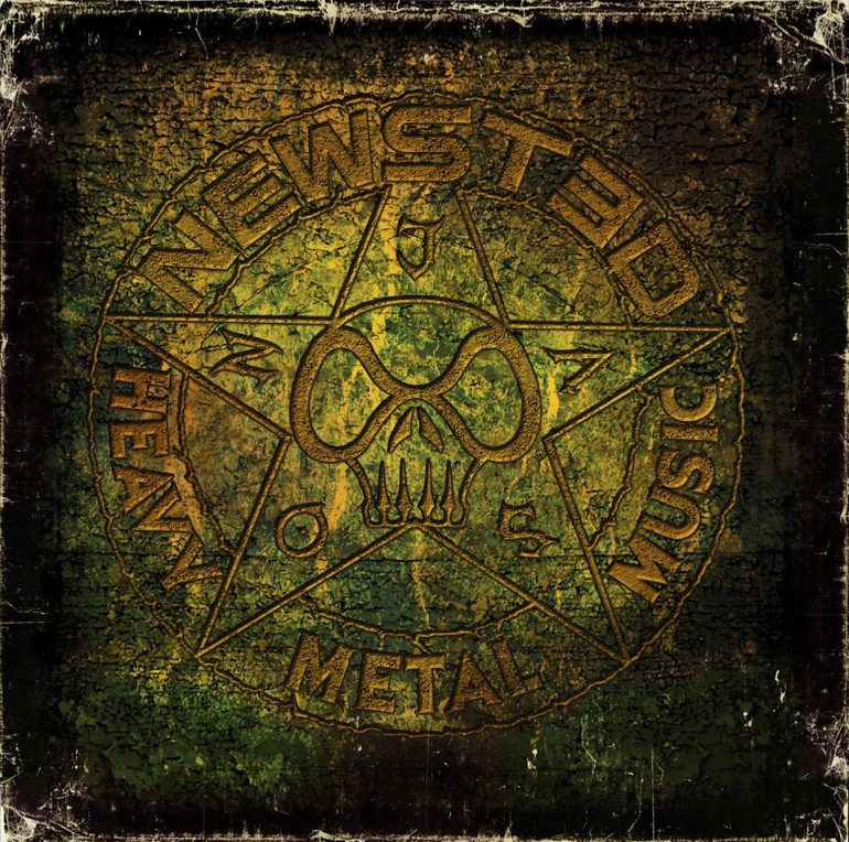 newsted-heavy-metal-music-album-cover