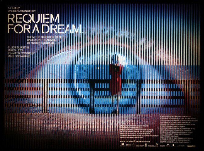 requiem-for-a-dream-poster1