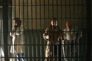 sinjin_jail
