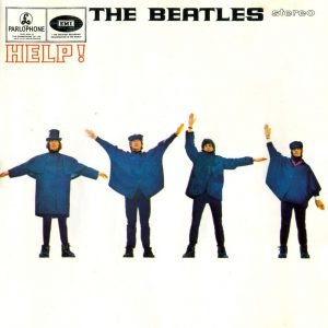 the_beatles_help__movie_image__4_