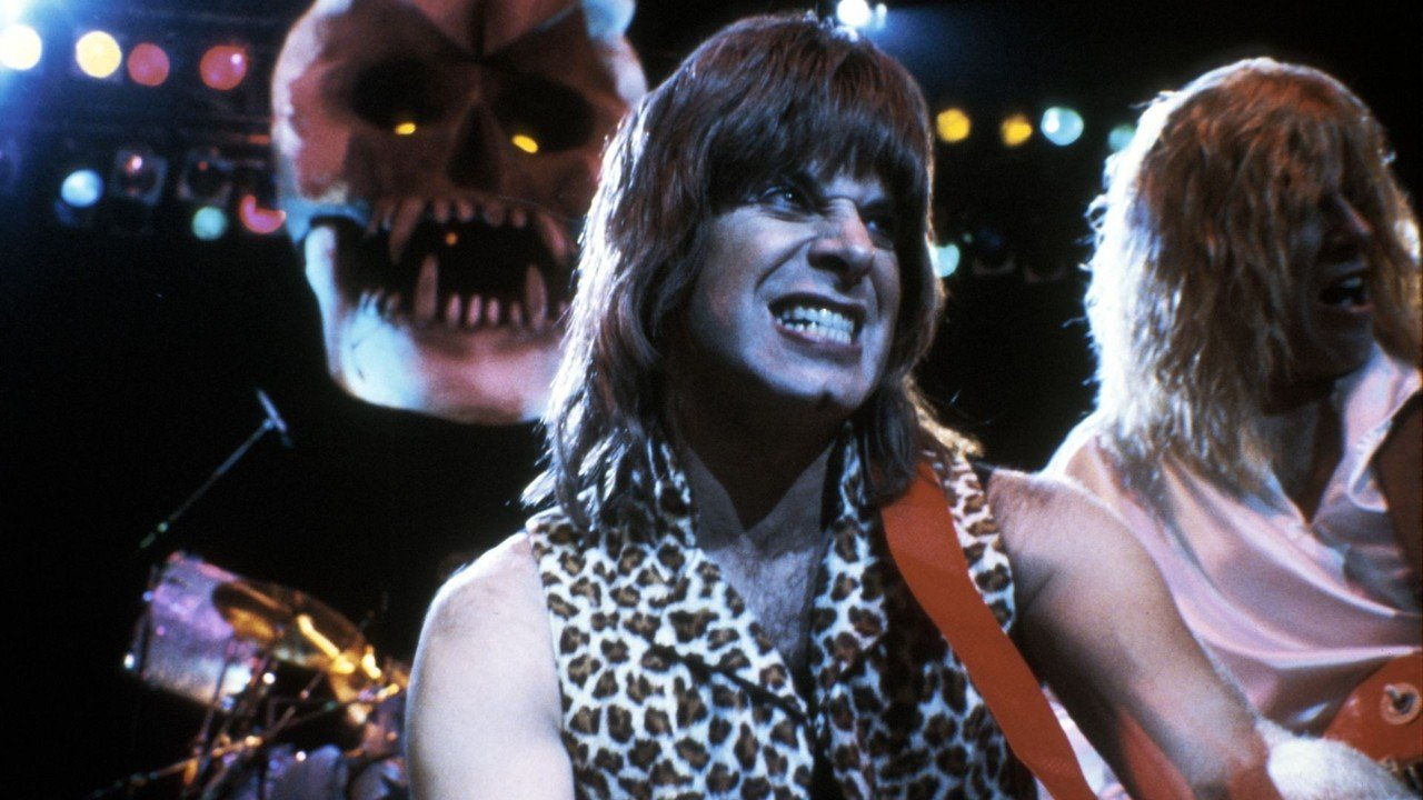 thisisspinaltap