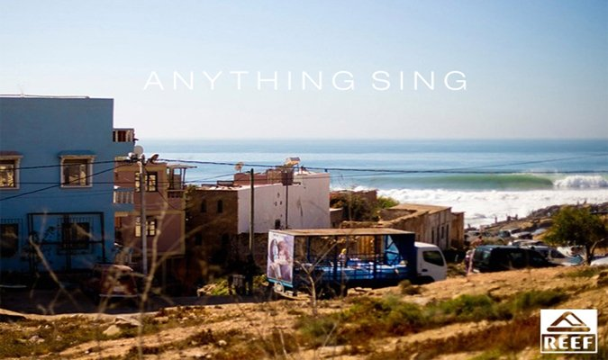 what_youth_reef_Anything-Sing_cover copy111