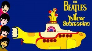 yellowsubmarine-130438-jpeg