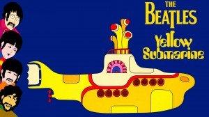 yellowsubmarine-130438-jpeg