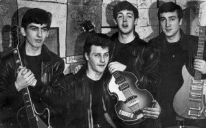 Beatles-at-the-Cavern-Club-the-beatles-12611389-480-300