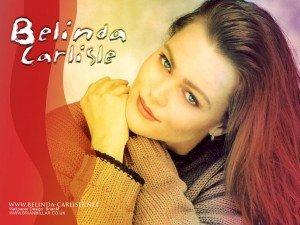 Belinda-Carlisle-belinda-carlisle-24852164-1024-768